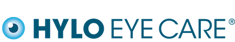 Logo HYLO EYE CARE